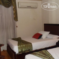 Фото отеля Star Plaza Guesthouse No Category