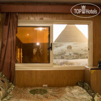 Фото отеля Sphinx Guest House No Category