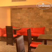 Фото отеля NewCity Suites & Apartments 3*