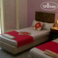 Фото отеля Cairo Moon Hostel 2*