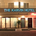 ���� ����� The Karvin 4*