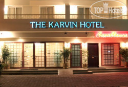 The Karvin 4*