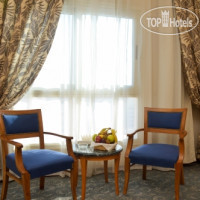 Фото отеля Grand Royal Alex 5*
