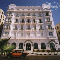 Фото отеля Windsor Palace 4*