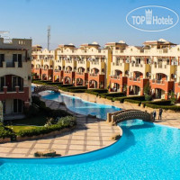 Фото отеля Lasirena Beach & Resort 4*