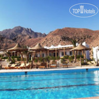Фото отеля Canyon Estate Residence Dahab No Category