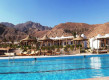 Фото Canyon Estate Residence Dahab No Category / Египет / Дахаб