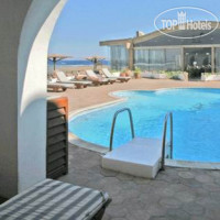 Фото отеля Blue Beach Club 1*