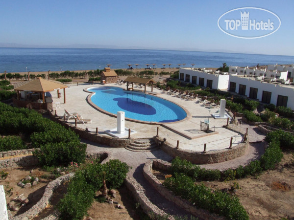 ���� Amigo Resort 4* / ������ / �����