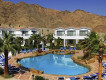 фотогалерея отеля Dahab Bay View Resort & SPA (ex.Mercure Dahab Bay View Resort)