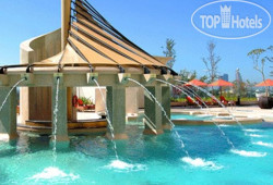 Tolip Resort & Spa Taba 5*