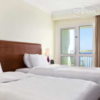 Фото отеля Hilton Taba Resort & Nelson Village 5*