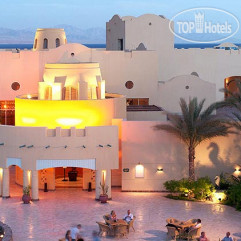The Bayview Taba Heights Resort  5*