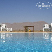 Фото отеля Nuweiba Resort 4*