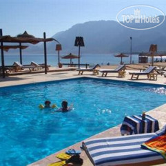 Sayadeen Village Red Sea Riviera 3*