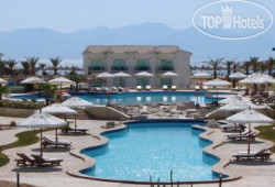 Elaria Beach Resort Nuweiba 4*