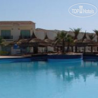 Фото отеля Elaria Beach Resort Nuweiba 4*