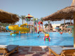 Фото Beach Albatros Resort 4* / Египет / Хургада