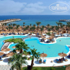 Beach Albatros Resort & Spa