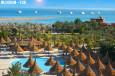 фотогалерея отеля Siva Grand Beach