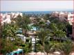 Фотогалерея отеля Le Pacha Resort 4*