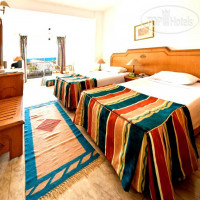 Фото отеля Minamark Beach Resort 4*