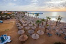 Фото отеля Marlin Inn Azur Resort 4*
