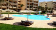 фотогалерея отеля Nubia Aqua Beach Resort