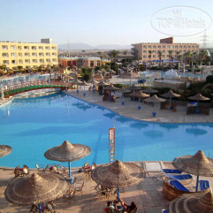 Titanic Resort and Aqua Park 4*