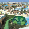 ���� ����� Titanic Resort and Aqua Park 4*