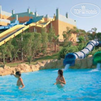 Фото отеля Titanic Resort and Aqua Park 4*
