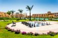 ����������� ����� Jasmine Palace Resort & Spa