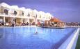 фотогалерея отеля Aqua Fun