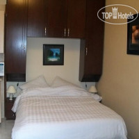 Фото отеля Hurghada Dreams Hotel Apartment 3*