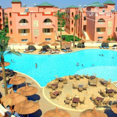 Sea World Resort 4*