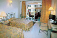 фотогалерея отеля Bella Vista Resort