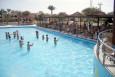 фотогалерея отеля Golden 5 Paradise Resort