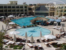 Фото отеля Hilton Hurghada Resort 5*