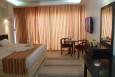 фотогалерея отеля Panorama Bungalow Resort Hurgada