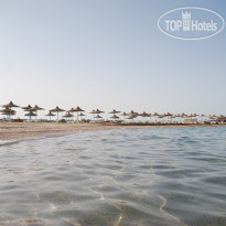 Royal Lagoons Aqua Park Resort & SPA 5* Beach - Фото отеля