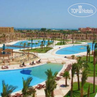 Фото отеля Royal Lagoons Aqua Park Resort & SPA 5*