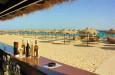 Pyramisa Blue Lagoon 5* Египет / Хургада