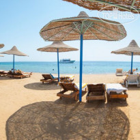 Royal Lagoons Aqua Park Resort & SPA 5* Private Sandy Beach ( Free Shuttle Bus from 8:30 am till sunset - Фото отеля