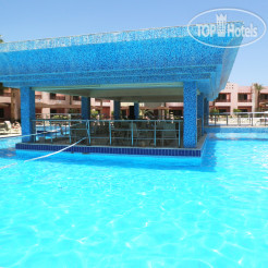 Golden 5 The Club Hotel 4*