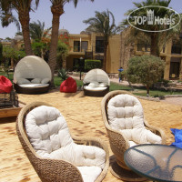 Фото отеля Jewels Sahara Boutique Resort 4*