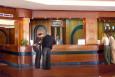 фотогалерея отеля Golden 5 Diamond Resort