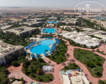 Hotel photos Desert Rose Resort 5*