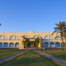 Фото Desert Rose Resort 5*