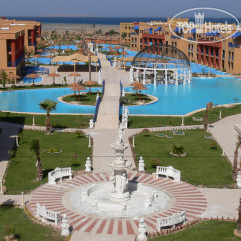Titanic Palace Resort & Spa 5*