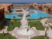 фотогалерея отеля Titanic Palace Resort & Spa